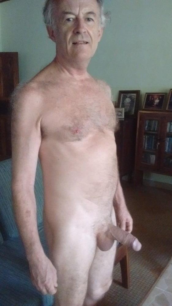 Tumblr beautiful naked men-2534