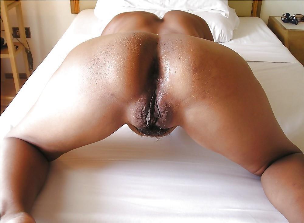 Asian porn sex pic-8745