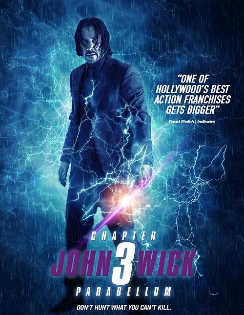 John Wick 3 / John Wick: Chapter 3 - Parabellum (2019) MULTi.REMUX.2160p.UHD.Blu-ray.HDR.HEVC.ATMOS7.1-DENDA / LEKTOR i NAPISY PL