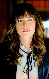 Katelynn Gallagher