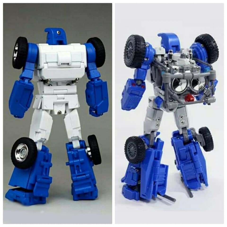 [Fanstoys] Produit Tiers - Minibots MP - Gamme FT - Page 3 TVHPX9Gz_o