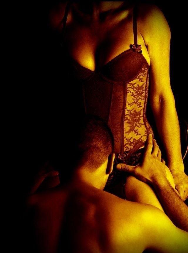 Sexy porn public-9149