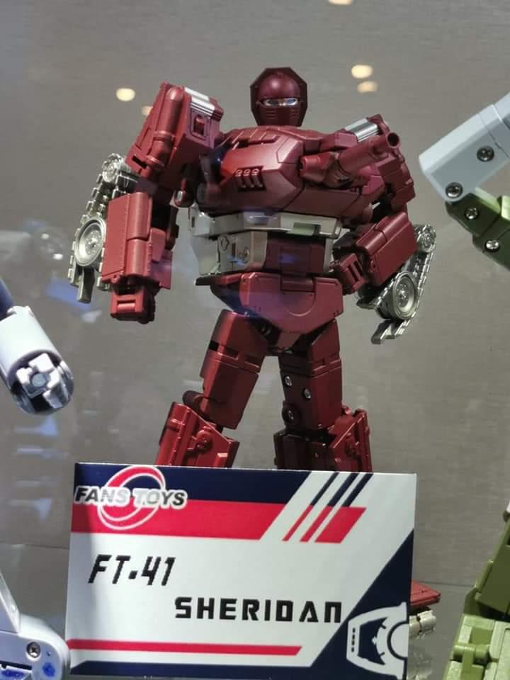 [Fanstoys] Produit Tiers - Minibots MP - Gamme FT - Page 4 SVOyMvMs_o