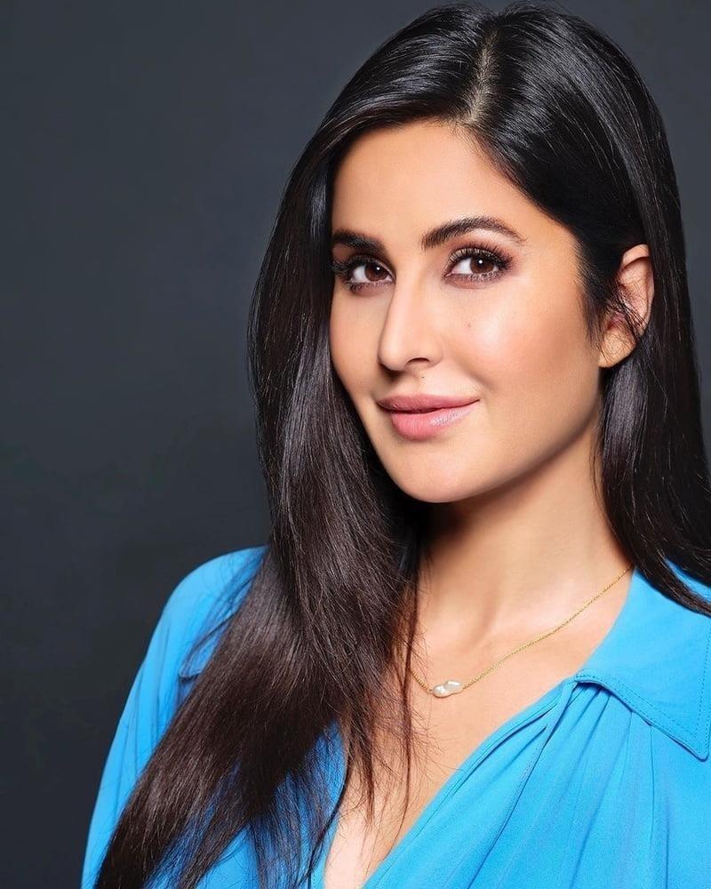 Katrina kaif sister leaked mms-2569
