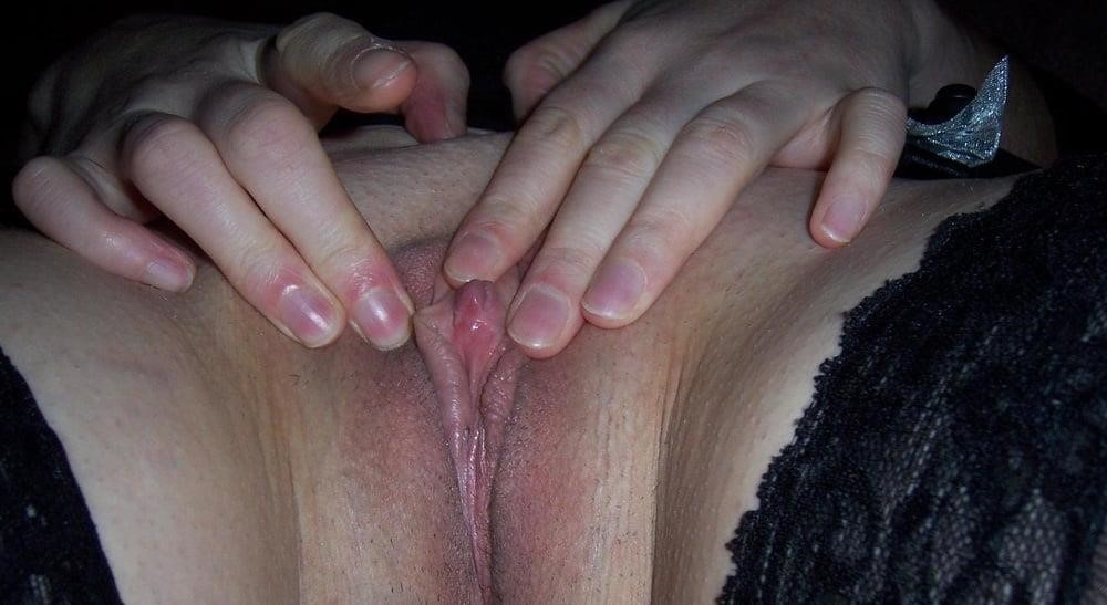 Big clit orgasam-2904