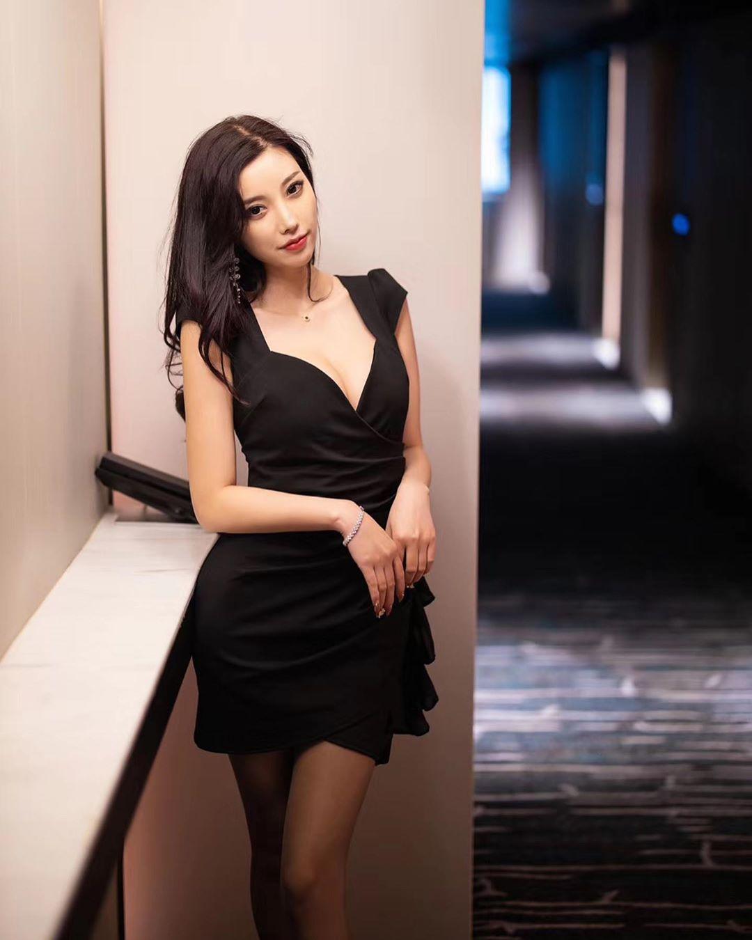 PBaPYxEf o - IG正妹—楊晨晨 (2)