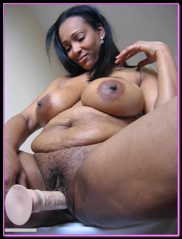 Ebony mama porn-1303