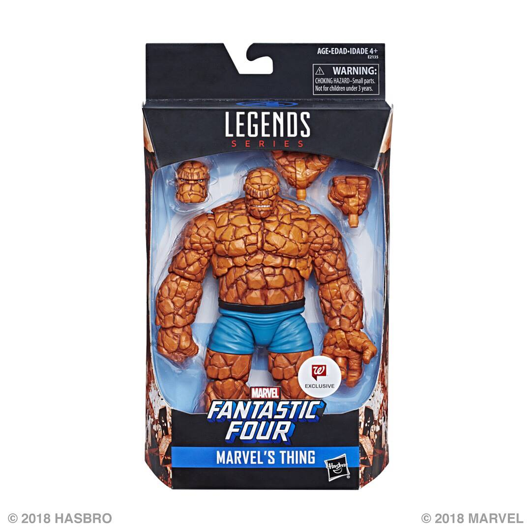 Marvel Legends (2012 - en cours) (Hasbro) - Page 6 NNCaPmeH_o