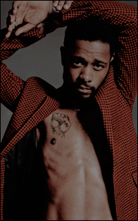 COMMANDE LAKEITH STANFIELD QHoInPUR_o