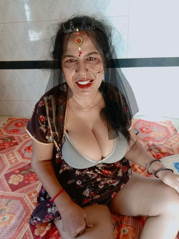 Kareena ki sexy sexy photo-1848