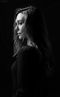 Elizabeth Olsen IrWG5Pr6_o
