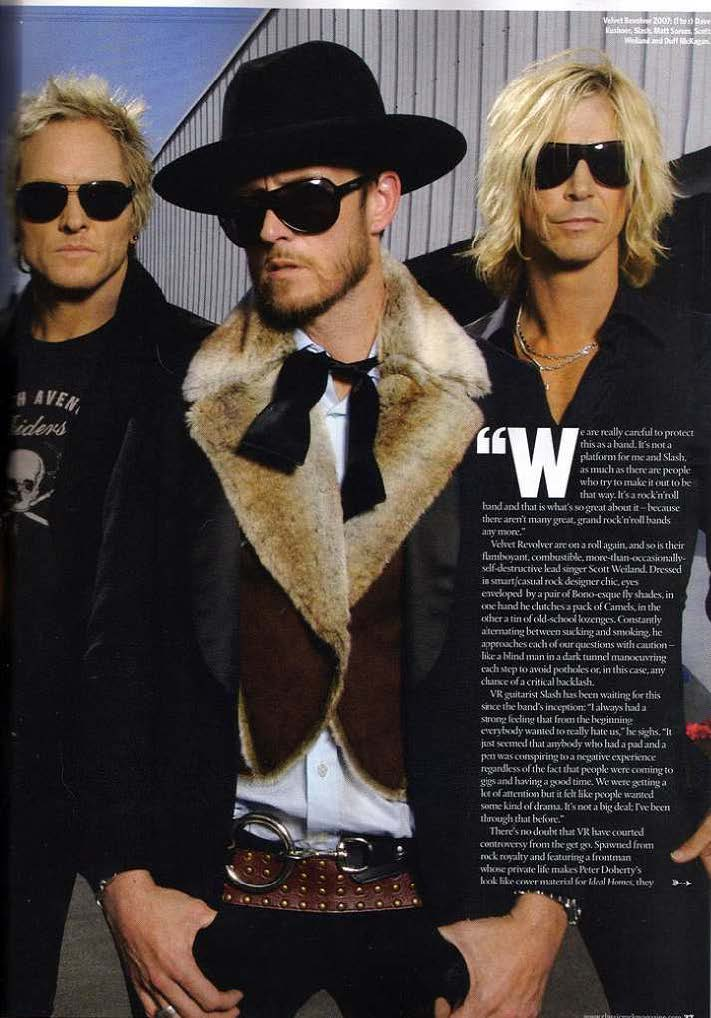2007.07.XX - Articles with quotes about Appetite for Destruction, Classic Rock Magazine EKs0NVc0_o