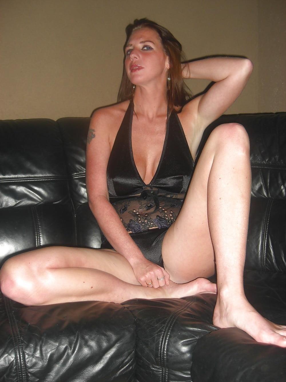 Big tit brunette pics-2198