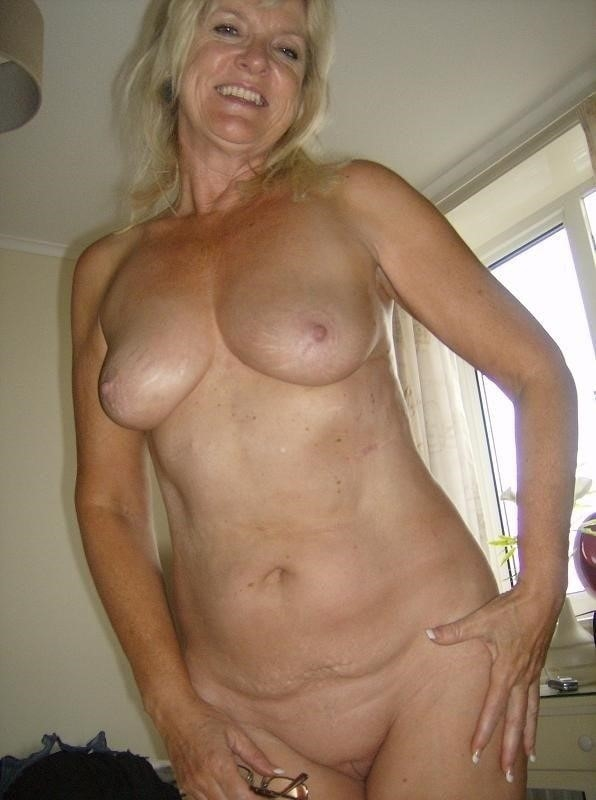 Amatuer mature wife pics-9392