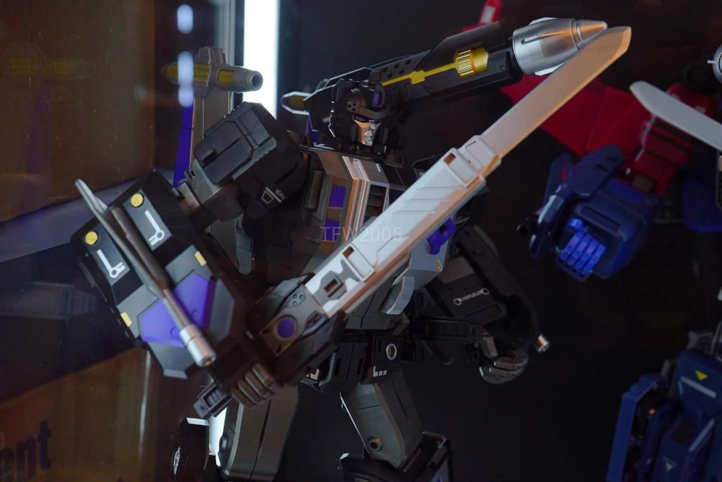 [FansHobby] Produit Tiers - MB-06 Power Baser (aka Powermaster Optimus) + MB-11 God Armour (aka Godbomber) - TF Masterforce - Page 4 UY2paU5n_o