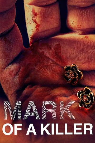 Mark of a Killer S03E03 720p HEVC x265