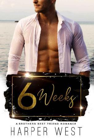 Weeks  Harper West