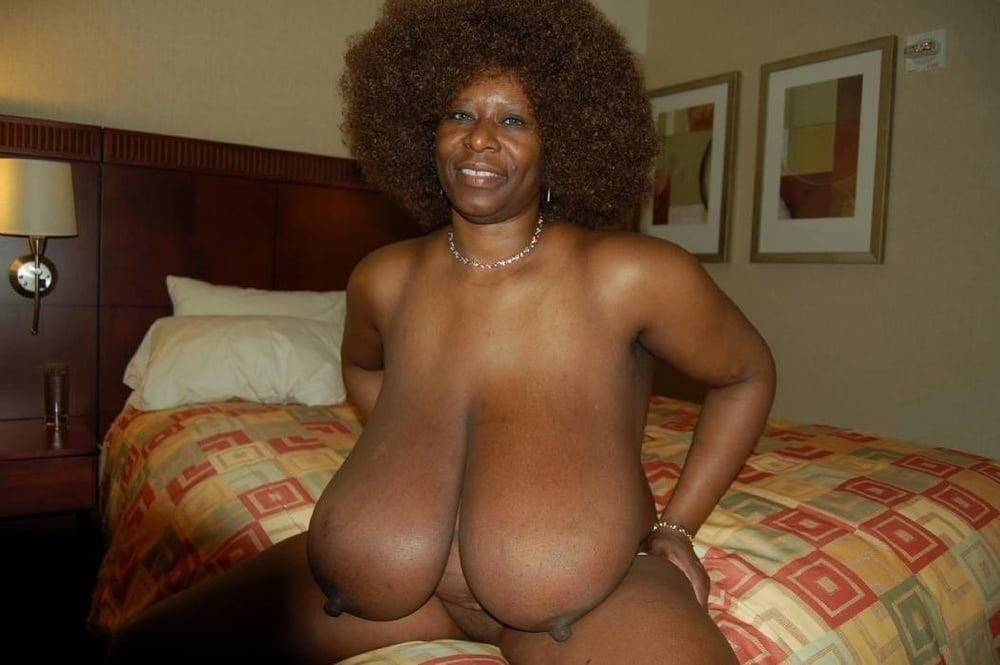 Fat black girl orgy-9394