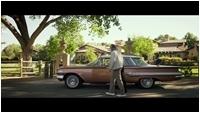 Афера по-голливудски / The Comeback Trail (2020/WEB-DL/WEB-DLRip)