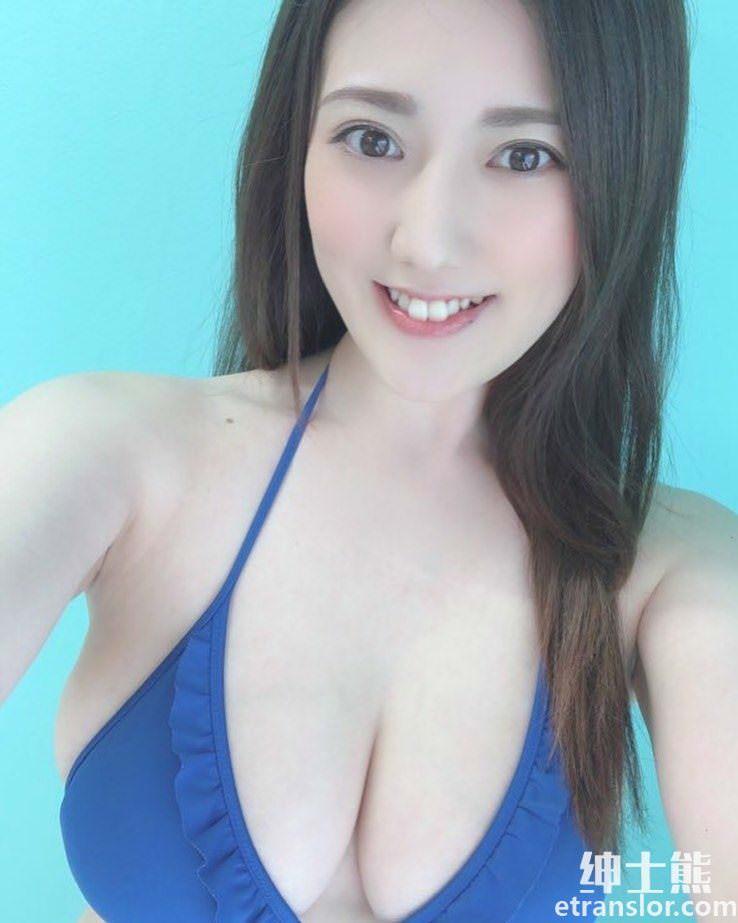 日本成熟御姐草野绫存在感爆满 养眼图片 第4张