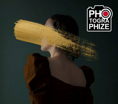 Photographize – May 2019