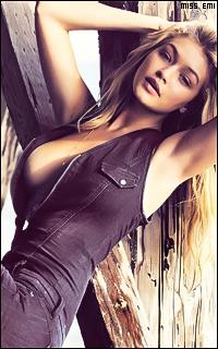 Gigi Hadid EZkOpuyd_o
