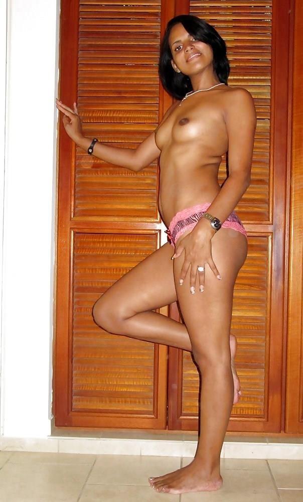 Sexy naked latina pics-2456