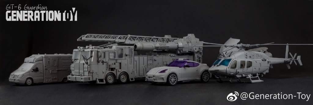 [Generation Toy] Produit Tiers - Jouet GT-08 Guardian - aka Defensor/Defenso K6L9PwPf_o