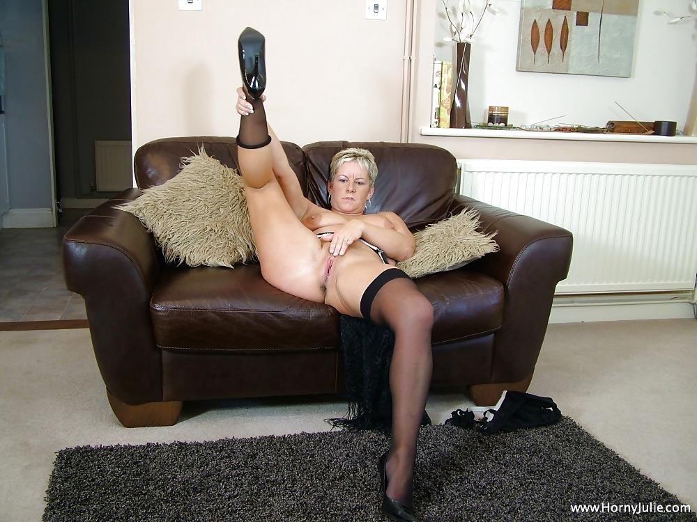 Vibrator on clit porn-2170