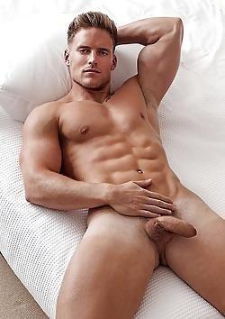 Fake male nudes-6610