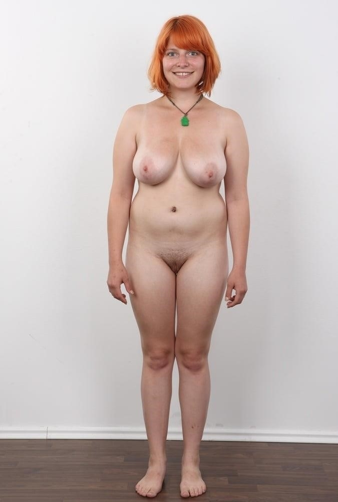 Natural boobs nipples-9483