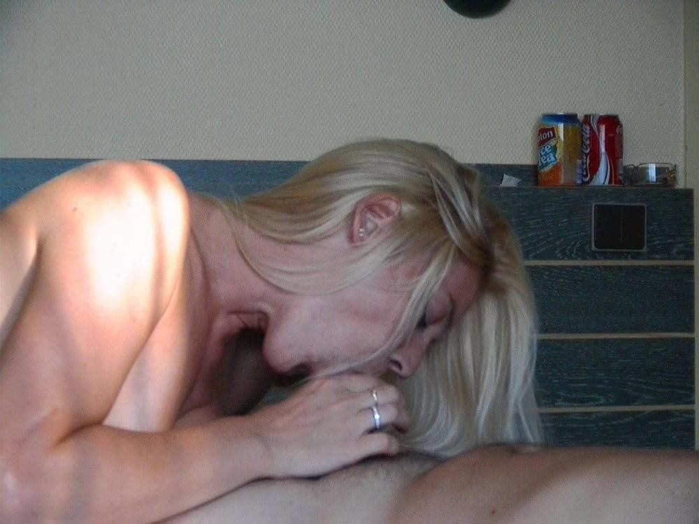 Teen couple porn sex-9799