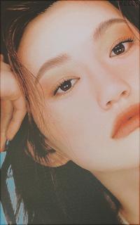 Kim Do Yeon (Weki Meki/WJMK/IOI) Cg4LbrNb_o