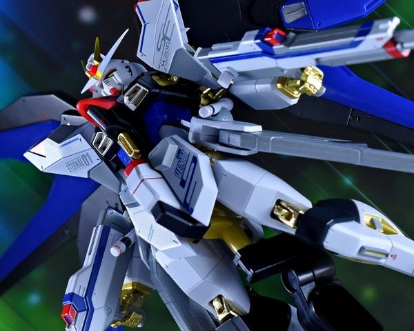Gundam - Metal Robot Side MS (Bandai) Z3LYkPVc_o