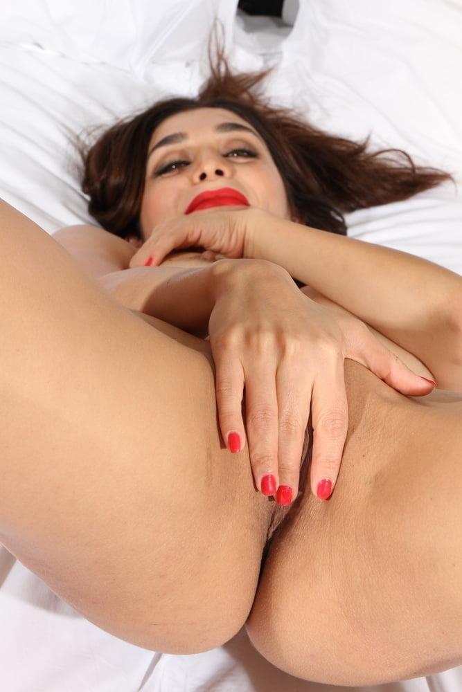 Namitha nude porn-7268