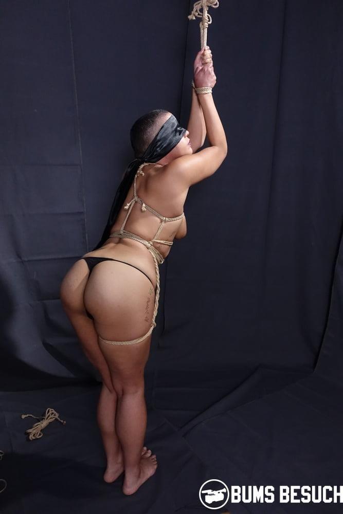 Pornhub bdsm sex-6647