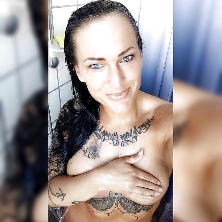 Teen nude selfie-4051