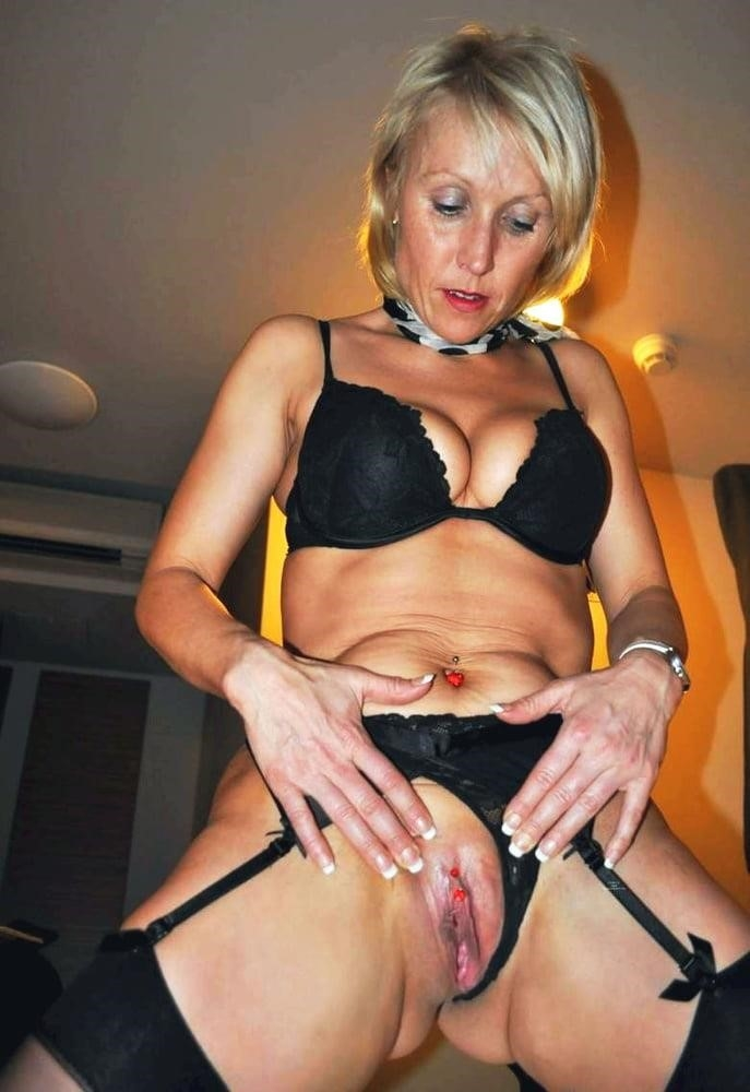 Can i have anal sex after birth-2898