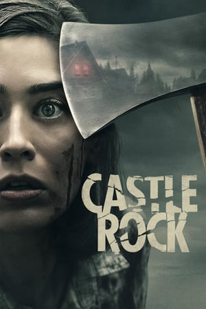 Castle Rock S02E06 The Mother 1080p HULU WEB-DL DD+5 1 H 264-AJP69