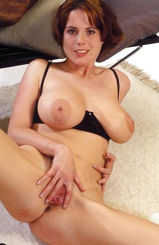 Naked mature models-5497