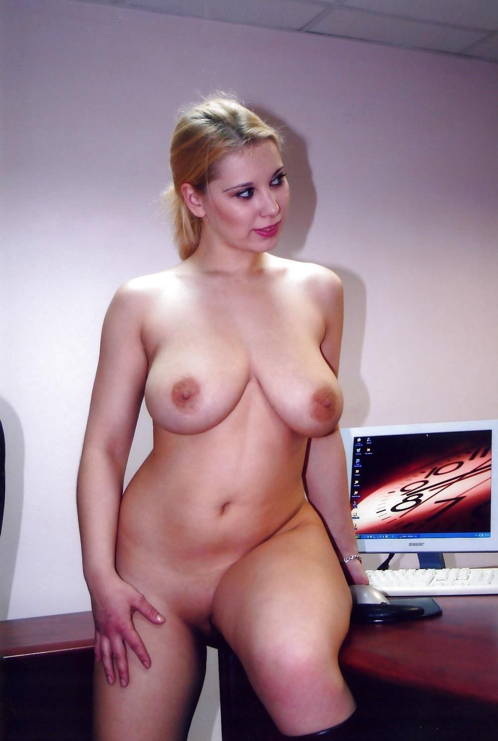 Milf amateur big tits-5732