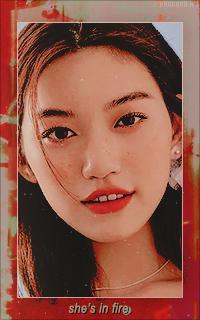 Kim Do Yeon (Weki Meki/WJMK/IOI) TgU98SUs_o