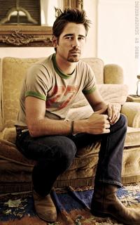 Colin Farrell JEDNL3JN_o