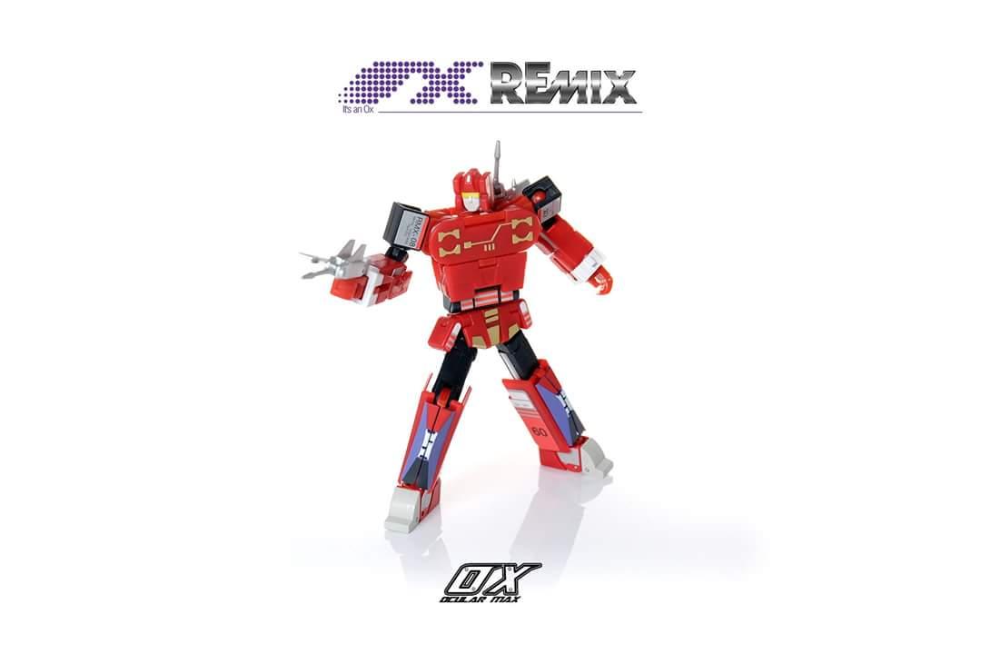 [Ocular Max] Produit Tiers - REMIX - Mini-Cassettes Autobots et Décepticons (surdimensionnées) - Page 3 A7pKcBaK_o