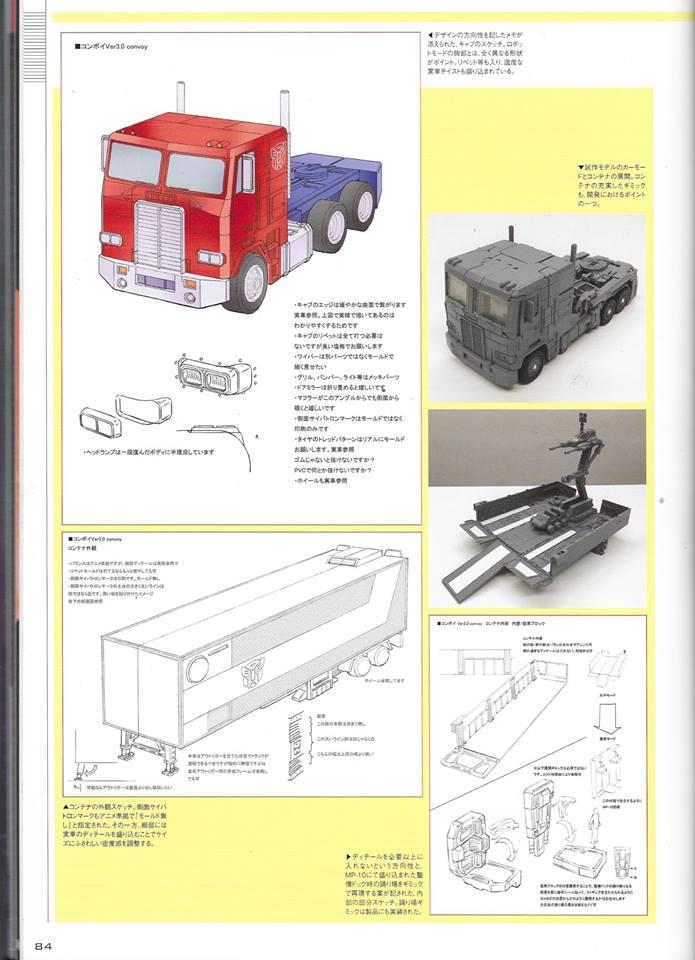 [Masterpiece] MP-44 Optimus Prime/Optimus Primus v3.0 - Page 4 QETbQEjo_o