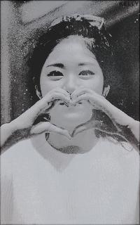 Kim Hyun Jin (LOONA) 6a3ewKOW_o