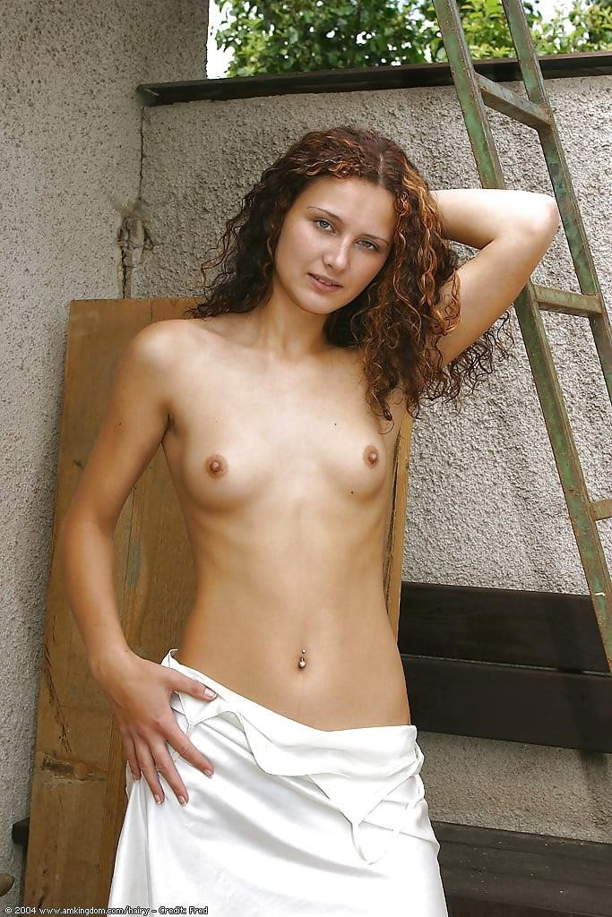 Sexy matures free pics-3666