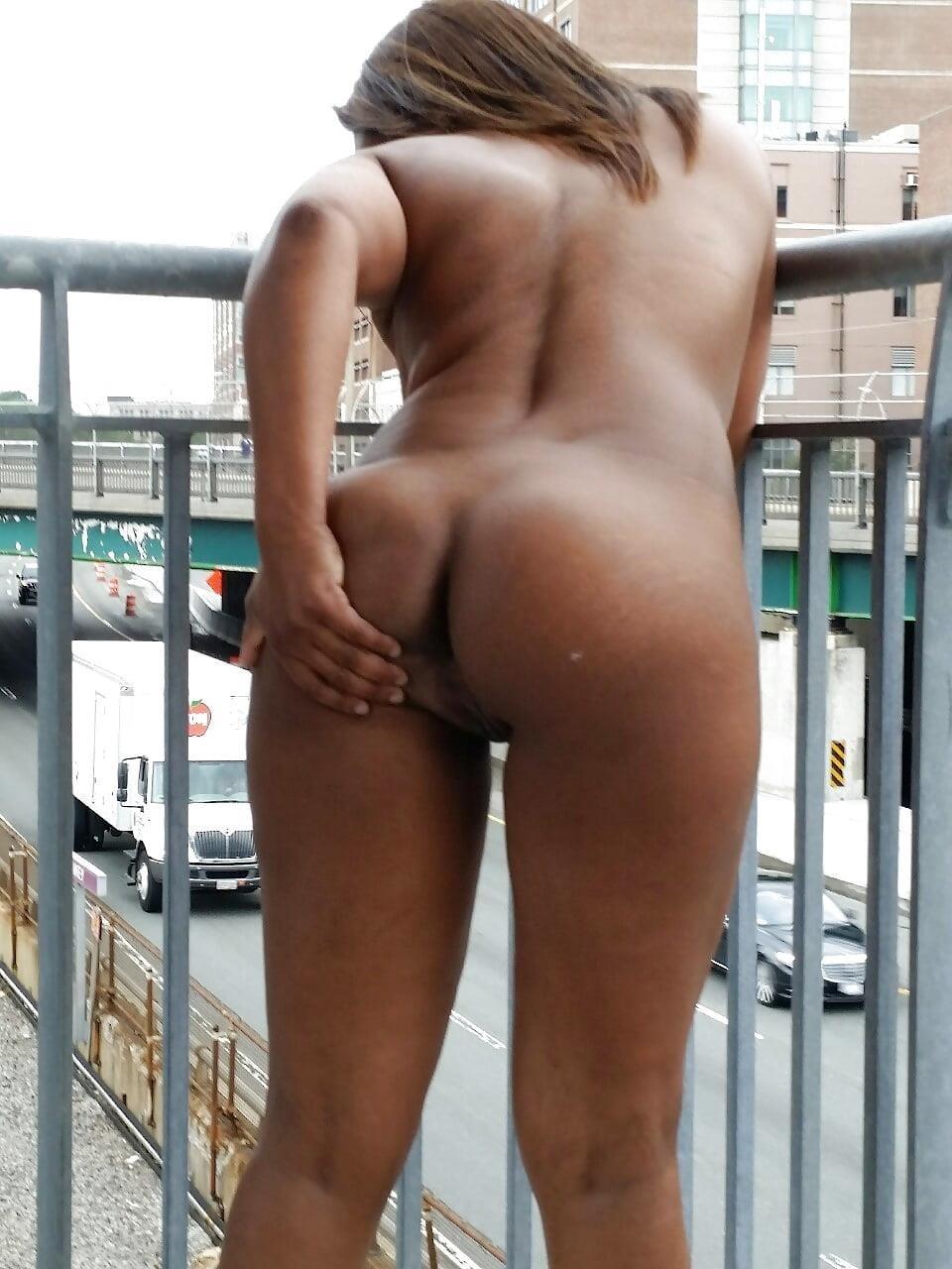 Sex public black-5065