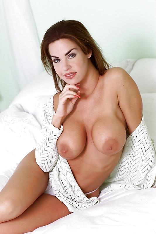 Mature latina naked-6179