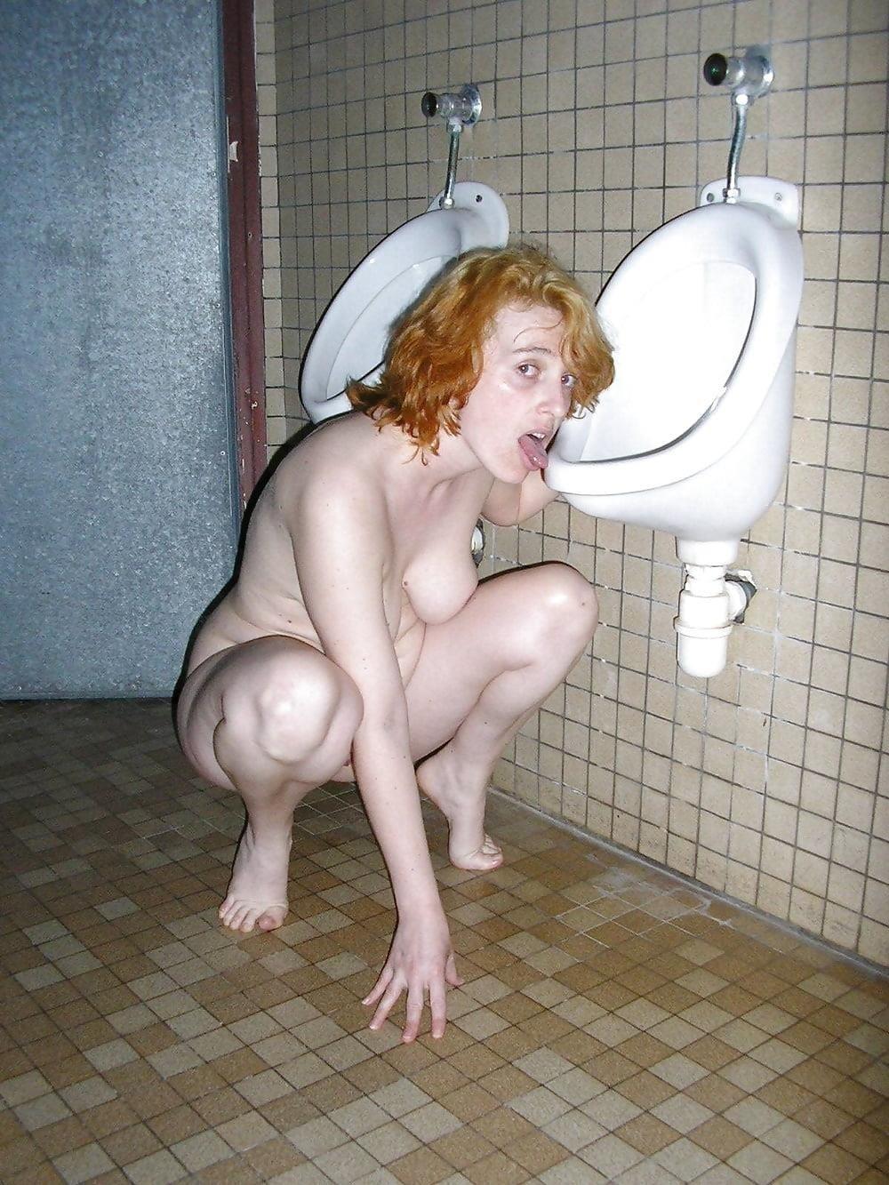 Men having sex in public toilets-4472
